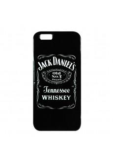 Чехол для iPhone 6 «Jack Daniel's»