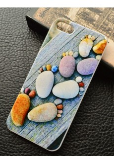 Чехол для iPhone 6 «Камни»