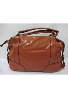 Объёмная сумка Franca